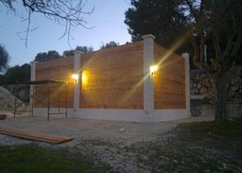 Bauen-Mallorca-13