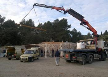 Bauen-Mallorca-15