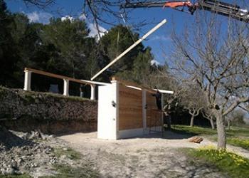 Bauen-Mallorca-17