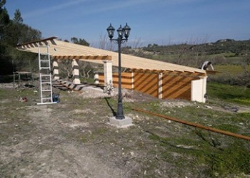 Bauen-Mallorca-18