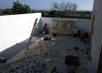 Bauen-Mallorca-4