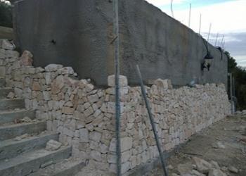 Bauen-Mallorca-5