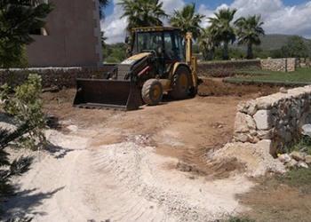 Garten-Bau-Pflege-15