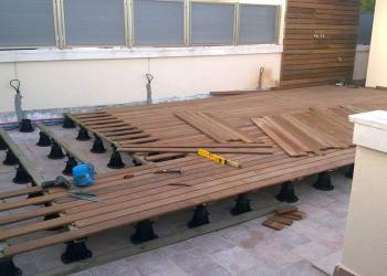 Bauen-Holzterrasse-21