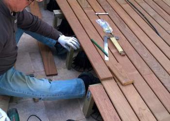 Bauen-Holzterrasse-25