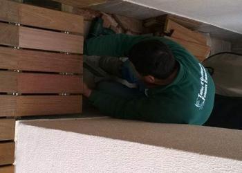 Bauen-Holzterrasse-29