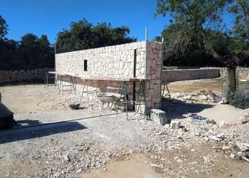 Mallorca-Bauen-15