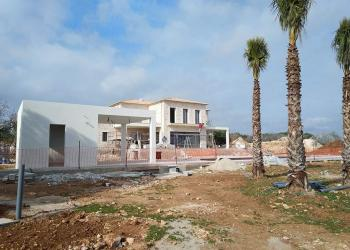 Mallorca-Bauen-2