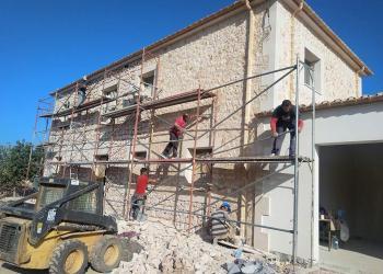 Mallorca-Bauen-20