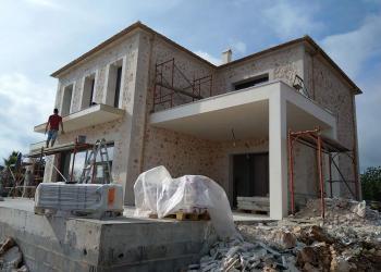 Mallorca-Bauen-3