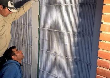 Sanierung-Schmiede-9