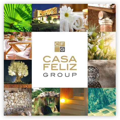 Foto Casa Feliz Group